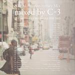 nepal_8th_mix_index.jpg